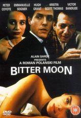 bitter_dvd.jpg