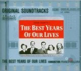 Best Years of Our Lives Soundtrack
