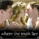 tWhere the Truth Lies Soundtrack