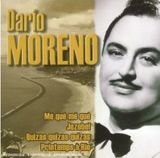 Me Que Me Que by Dario Moreno