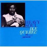 Heavy Soul Ike Quebec