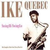 Swing Hi-Swing Lo Ike Quebec