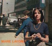 Marie Laforet3