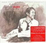 Jazz Characters by Horace Silver