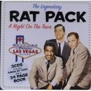 The Legendary Rat Pack
