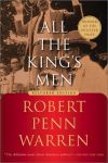 All The King's Men (Book)