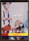 Le Mepris/Contempt