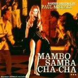 Mambo Samba Cha Cha by Paul Misraki