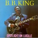 Spotlight on Lucille - B.B. King