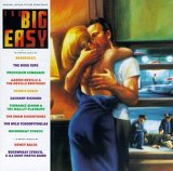 The Big Easy Soundtrack