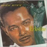 Boppin' with B by Billy Eckstine