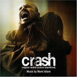 Crash [Original Soundtrack]
