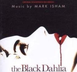事件 ブラック ダリア ハリウッドを震撼させた猟奇殺人事件――「ブラック・ダリア」:新作DVD情報
