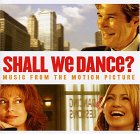 Shall We Dance?  Soundtrack