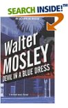 Walter Mosley's Devil in a Blue Dress - Paperback