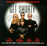 Get Shorty CD