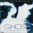 Ghost Soundtrack by Maurice Jarre