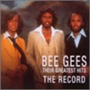 Gratest Hits - Bee Gees