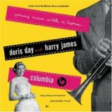 Young Man with a Horn - Harry James and Doris Day