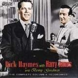 The Complete Columbia Recordings with Dick Haymes