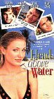 Head Above Water VHS