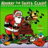 Hooray for Santa Claus by Al Hirt
