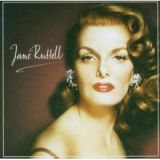 Jane Russell by Jane Russell CD