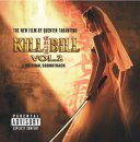 Kill Bill, Vol. 2 - Soundtrack