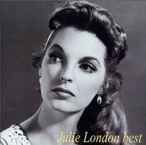 Julie London Best
