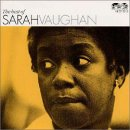 Lover's Concerto - Sarah Vaughan