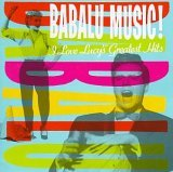 Babalu Music!