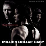 Million Dollar Baby Soundtrack
