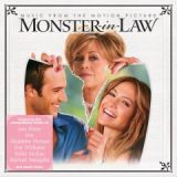 Monster-in-Law Soundtrack