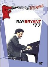 Norman Granz' Jazz in Montreux presents Ray Bryant '77