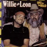 One for the Road by Willie Nelson