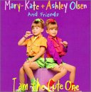 I Am the Cute One - CD by The Olsens