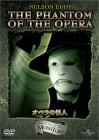 The Phantom of the Opera 1943