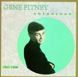 Gene Pitney A Town Without Pity