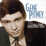 Gene Pitney - 25 All-Time Greatest Hits