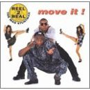 Move It by Reel 2 Real and DJ Dero