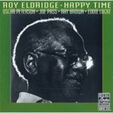 Happy Time-Roy Eldridge
