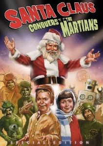 santa_martians_new.jpg