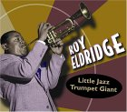 Little Jazz-Roy Eldridge