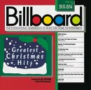 Billboard Greatest Christmas Hits クリスマスソング