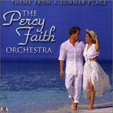 Theme From a Summer Place by Percy Faith