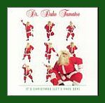 It's Christmas by Dr. Duke Tumatoe & the Power Trio
