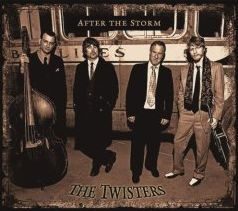 After The Storm - The Twisters