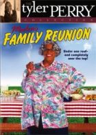 Madea's Family Reunion DVD