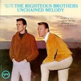 Unchained Melody by Righteous Brothers