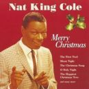 Merry Christmas - Nat King Cole